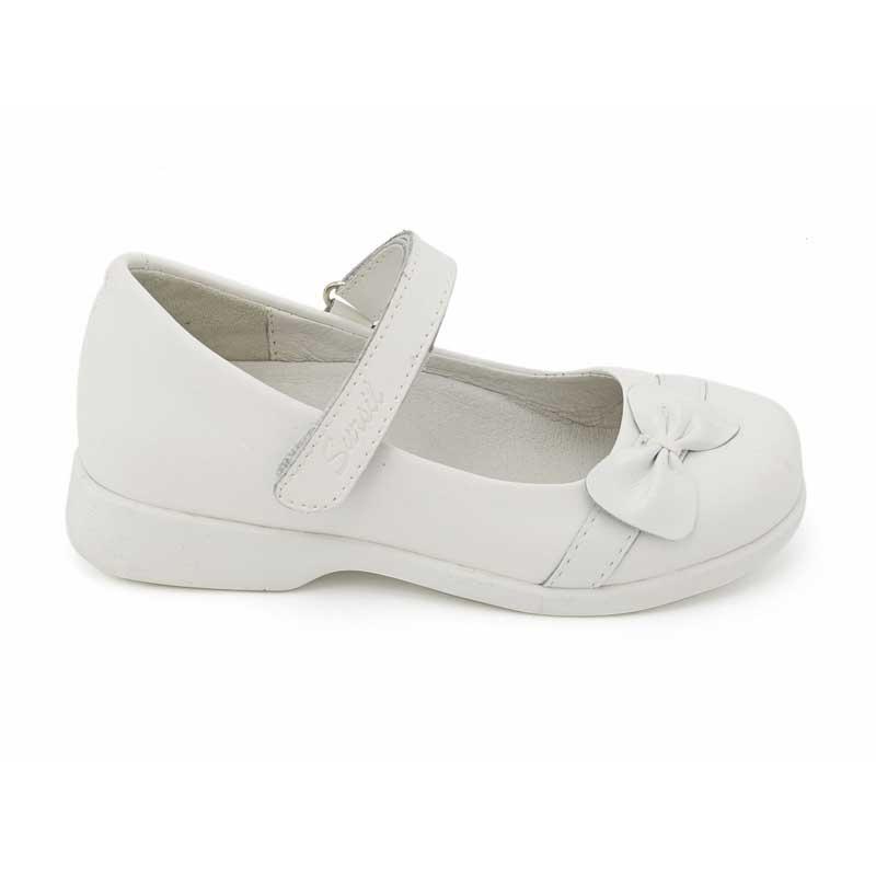 Туфли для девочек ортопедические