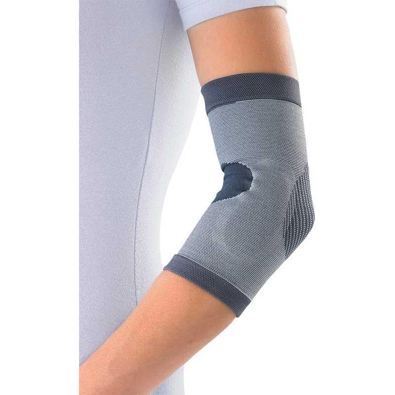 Бандаж для локтевого сустава компрессионный