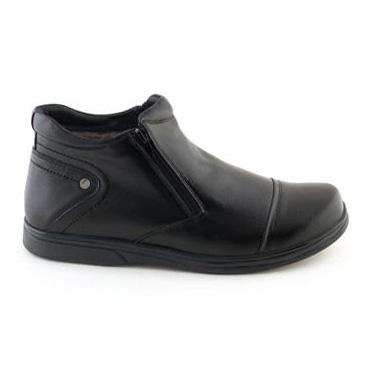 Сертификат соответствия на обувь, сертификация обуви