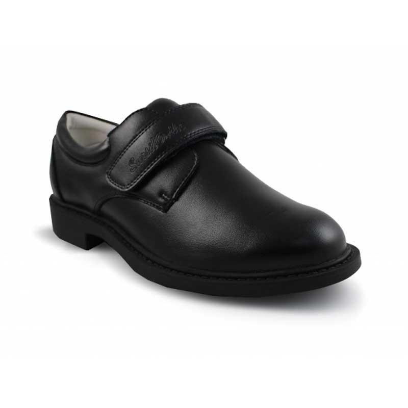 20f8009b2 Производитель: Сурсил-Орто · Обувь ортопедическая (школьная для мальчиков)  33-439-1