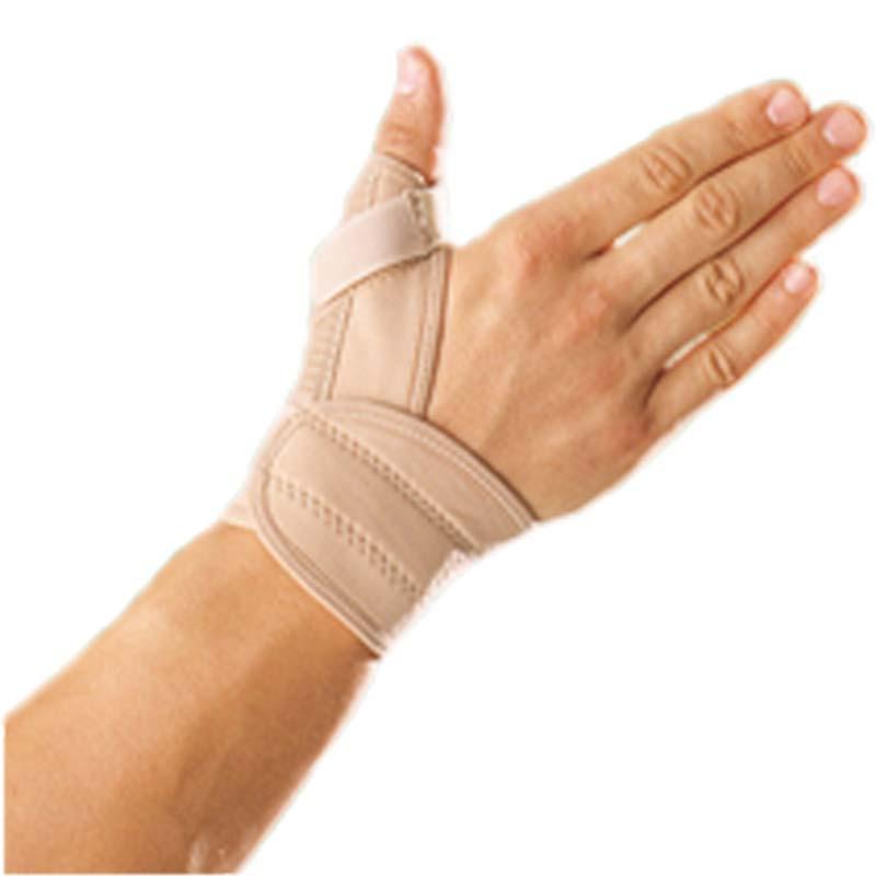 Бандаж жесткий для лучезапястного сустава как лечить коленный суставы