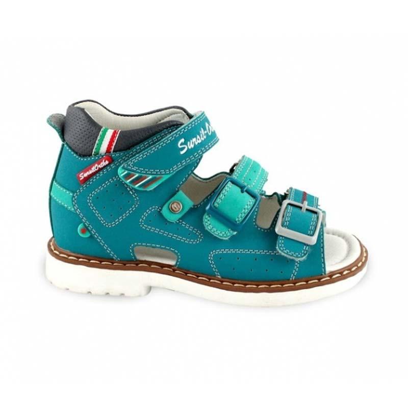 f913708ef Ортопедическая обувь, детская ортопедическая обувь при заболевании ...