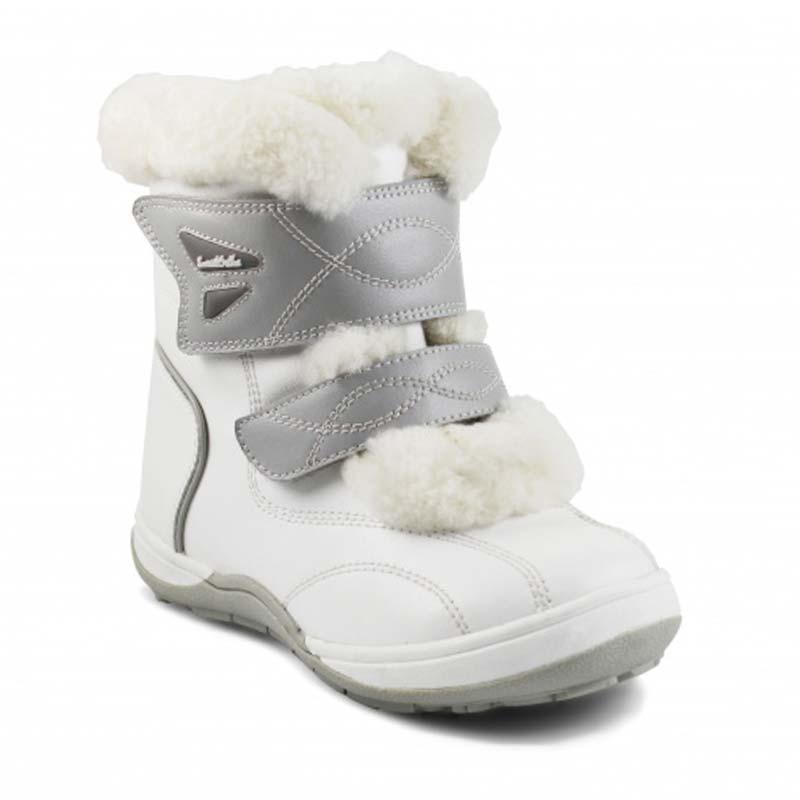 56d625663 Ортопедическая обувь, детская ортопедическая обувь при заболевании ...