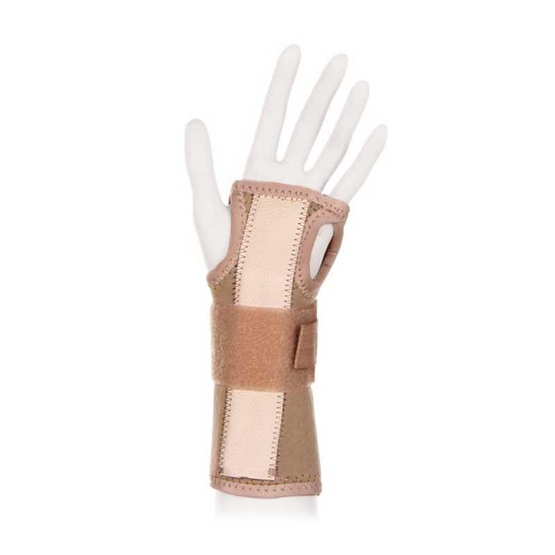 Фиксирующий бандаж для лучезапястного сустава артроз коленного сустава где сделать операцию форум